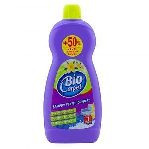 biocarpet-covoare-500-ml-250-ml-cadou
