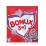 bonux-300-gr-automat-3-1-liliac