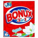 bonux-300-gr-automat-3-1-magnolia
