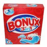 bonux-400-gr-automat-active-fresh