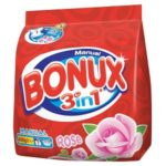 bonux-400-gr-manual-3-1-rose