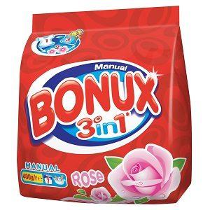 bonux-400-gr-manual-3-1-rose