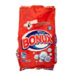 bonux-900-gr-manual-active-fresh