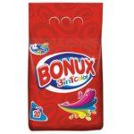 bonux-2-kg-automat-3-1-color