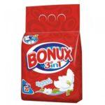 bonux-2-kg-automat-3-1-magnolia-natura-happy