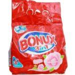 bonux-2-kg-automat-3-1-rose