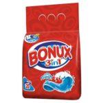 bonux-2-kg-automat-active-fresh