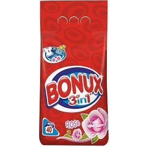 bonux-4-kg-automat-3-1-fantasia-rose-flowers