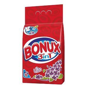 bonux-4-kg-automat-3-1-liliac