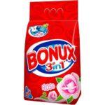 bonux-6-kg-automat-3-1-rose-g-flower
