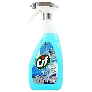 cif-spray-750-ml-geam