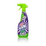 cillit-bang-pulverizator-750-ml-grasime-verd