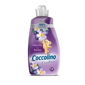coccolino-conc-1-9l-purple-orchid