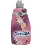 coccolino-conc-1-9l-tiare-flower