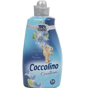 coccolino-conc-19l-passion-flower