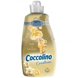 coccolino-conc-19l-vanilla