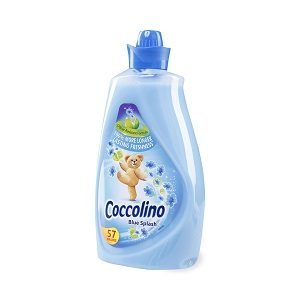 coccolino-conc-2l-blue-splash