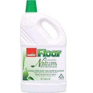 sano-detergent-pardoseli-floor-fresh-home-2-l-naturverde