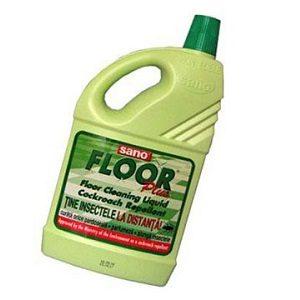 sano-detergent-pardoseli-floor-plus-verde-2-l-respinge-insecte