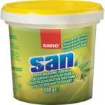 sano-detergent-vase-san-pasta-500-g-aloe