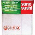 sano-lavete-sushi-zigzag-floor-3-buc-50x80-pt-podele