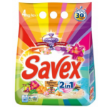 savex-automat-4-kg-2-in-1-freshsummer-time