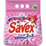 savex-automat-4-kg-2-in-1-royal-orchidcolor-parfum