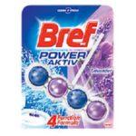 Bref blue activ 50 gr lavanda bilute wc