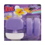 Dr.devil 3in1 3x55ml sunset blossom