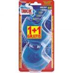 Duck aparat aqua blue 40 gr 1+1 cadou
