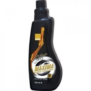 Sano balsam rufe 750 ml perfume crystal noir