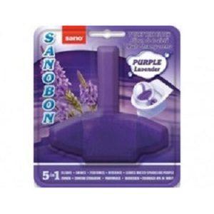 Sano wc sapun bon 55 g lavanda