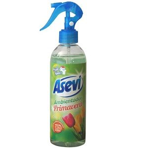 asevi-spray-camera-400ml-primavera-