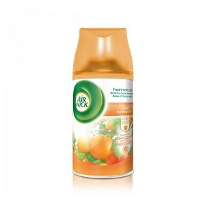Air wick freshmatic rezerva 250 ml agrumi citrus+orang