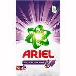 Ariel 2 kg automat lavender fresh