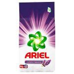 Ariel 4 kg automat lavanda