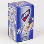 Aroxol rezerva 2000 lichida 45ml 1 bu