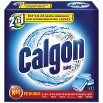Calgon anticalcar tablete 12 buc
