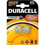Duracell baterii 2 buc 2025 lithiu 3v