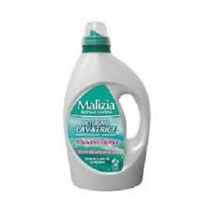 Malizia detergent lichid 1.82l muschio bianco183561