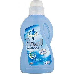 Perwoll 1 l detergent lichid sport activ 3d
