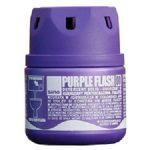 Sano wc bazin 200 g purple flash