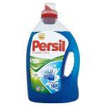 Persil gel 2 ,92 l silan
