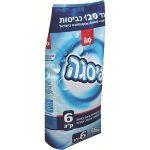 Sano detergent pisga 6 kg