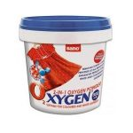 Sano so oxygen pudra 720 g inalbitor pt. indepartat pete